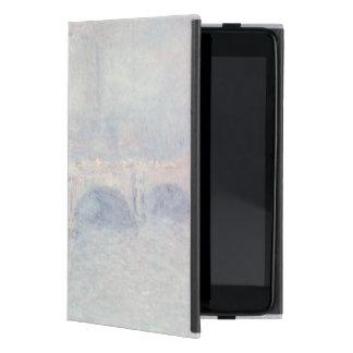 24117164 iPad MINI COVER