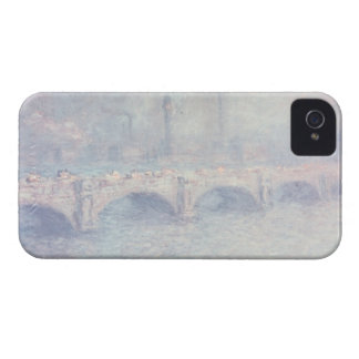 24117164 iPhone 4 COVER