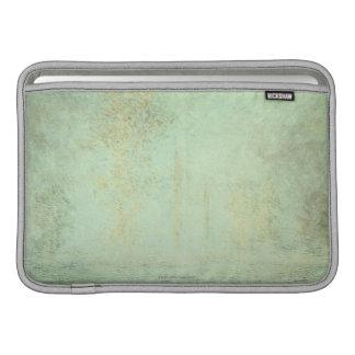 24117172 MacBook SLEEVE