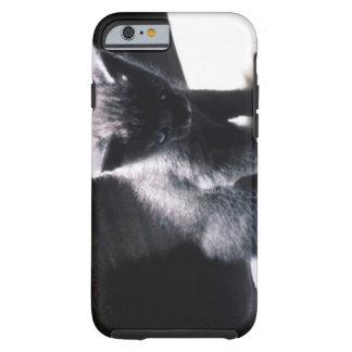 24117556 TOUGH iPhone 6 CASE