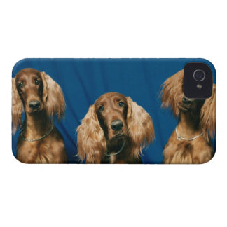 24119671 iPhone 4 Case-Mate CASES