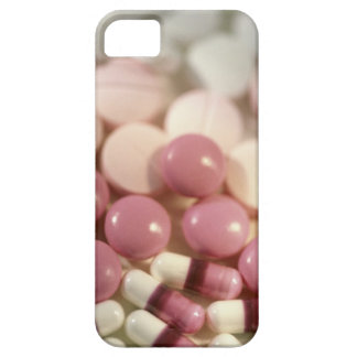 24139568 BARELY THERE iPhone 5 CASE
