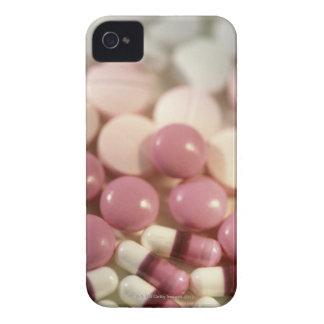 24139568 Case-Mate iPhone 4 CASE