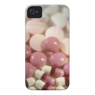 24139568 iPhone 4 Case-Mate CASE