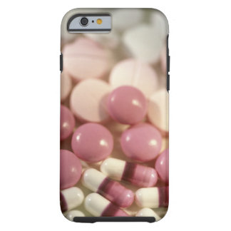24139568 TOUGH iPhone 6 CASE