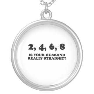 2468 husband.png round pendant necklace