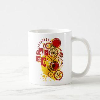 24 7 365 COFFEE MUGS
