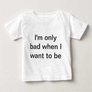 24 month T shirt