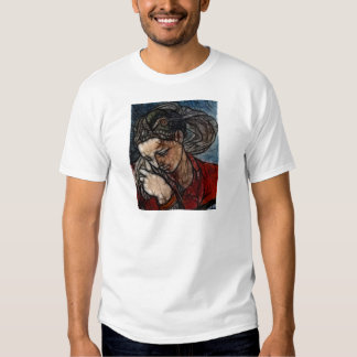 24 - Tears of the Wild Shirts