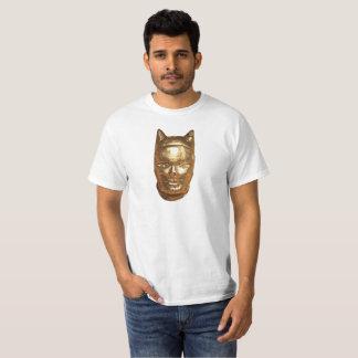 24K Bat T-Shirt