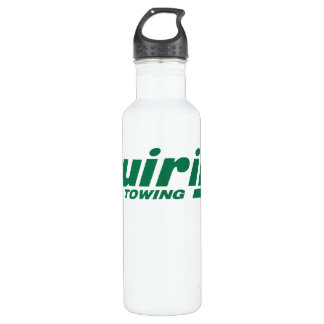 24oz Water Bottle 710 Ml Water Bottle