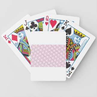 25) Golf Design from Tony Fernandes Bicycle Playing Cards
