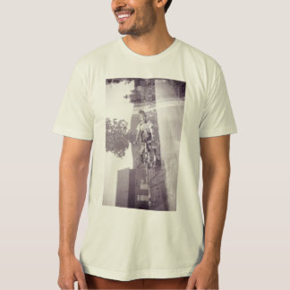 25 Little River T-Shirt