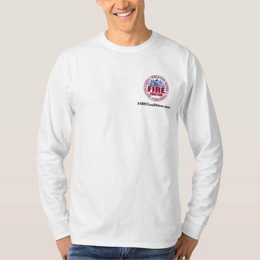 25 per day long sleeved Shirt