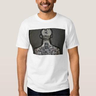 25 - The Silken Skin T-shirt