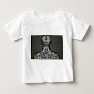 25 - The Silken Skin Shirt