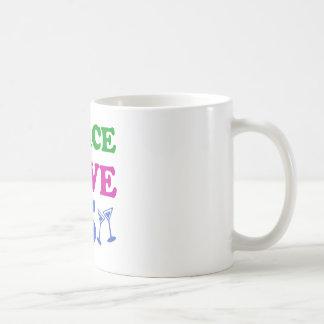 25 year old designs mugs