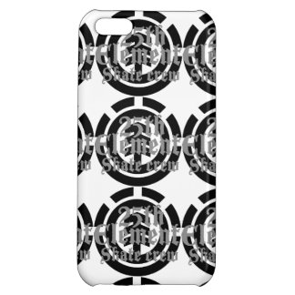 25th Element Skate Crew Phone Case Case For iPhone 5C