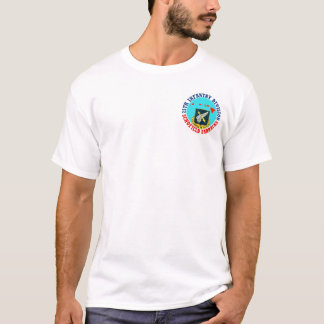 25TH ID AVIATION T-Shirt