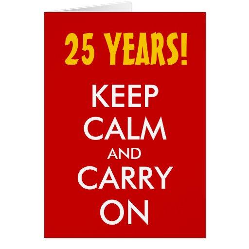 25th wedding anniversary MEMEs Work Party Meme