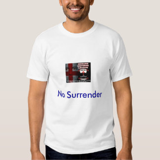 26448_1308916854677_1583259959_736586_3243452_n... tee shirt