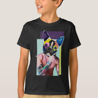 264.png T-Shirt