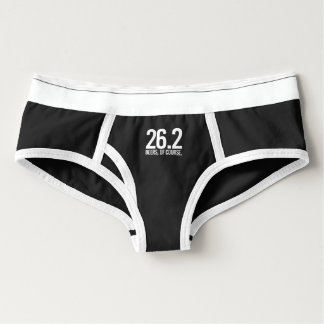 26-2 Beers, of course -   Running Fitness -.png Briefs