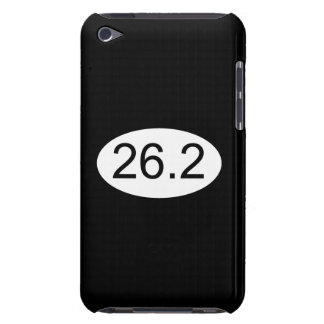 26.2 Case-Mate iPod TOUCH CASE