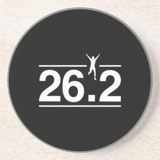 26 2 COASTER