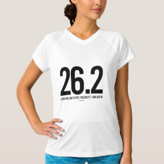 26-2  .png T-Shirt
