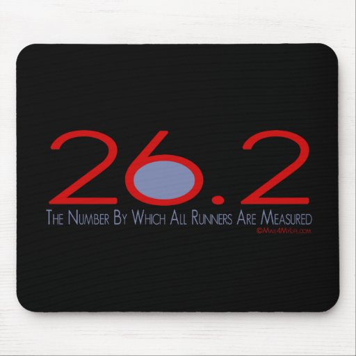 26.2 The Number Mouse Mats