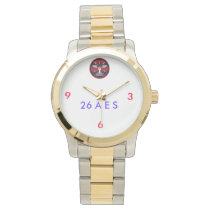 26 armoured engineer sqn whatch watch