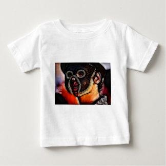 26 - Penumbra Mask Tee Shirt