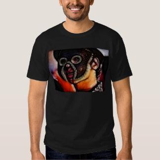26 - Penumbra Mask Tshirt
