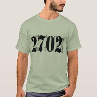 2702 T-Shirt