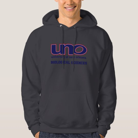 270f40b1-b hoodie