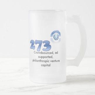 273 Beer Mug