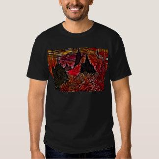 27 - Dark Tongue T Shirt