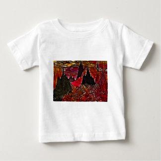 27 - Dark Tongue T-shirts