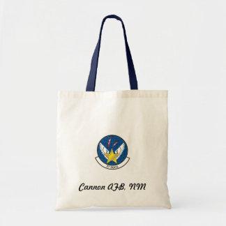 27 SOCS BAG