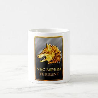 27th Infantry Regiment Coffee Mug