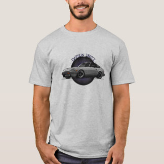 280zx color t-shirt