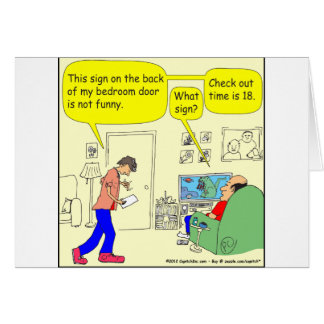 283 check out 18 cartoon greeting card