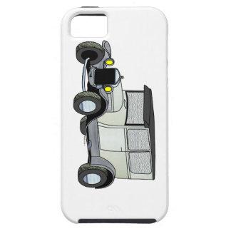 28 Ford Model T Sedan iPhone 5/5S Cases