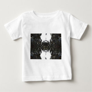 28 - Poisoned Heart Tee Shirts