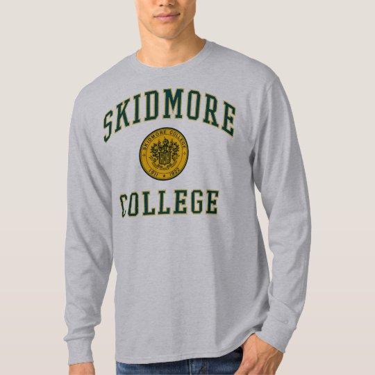 28a39d97-b T-Shirt