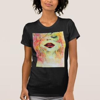 29-Temptation 1-1jpg.jpg Shirt