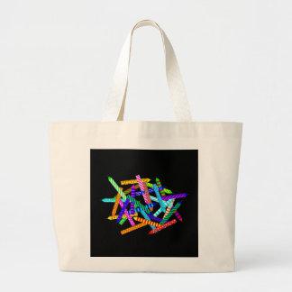 29th Birthday Gifts Jumbo Tote Bag