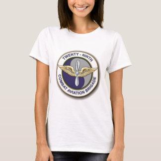 29TH Combat Aviation Brigade T-Shirt