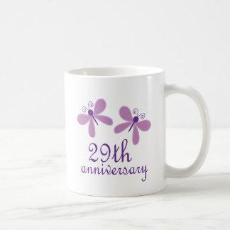 29th Wedding Anniversary Gift 012 - 29th Wedding Anniversary Gift
